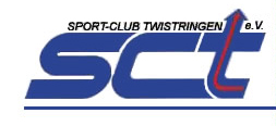 sport-club-twistringen.de